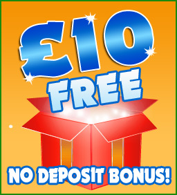 Free Signup Bonus No Deposit Uk