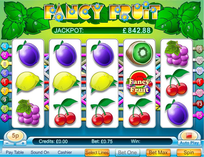 free online casino no deposit required spiele fruits