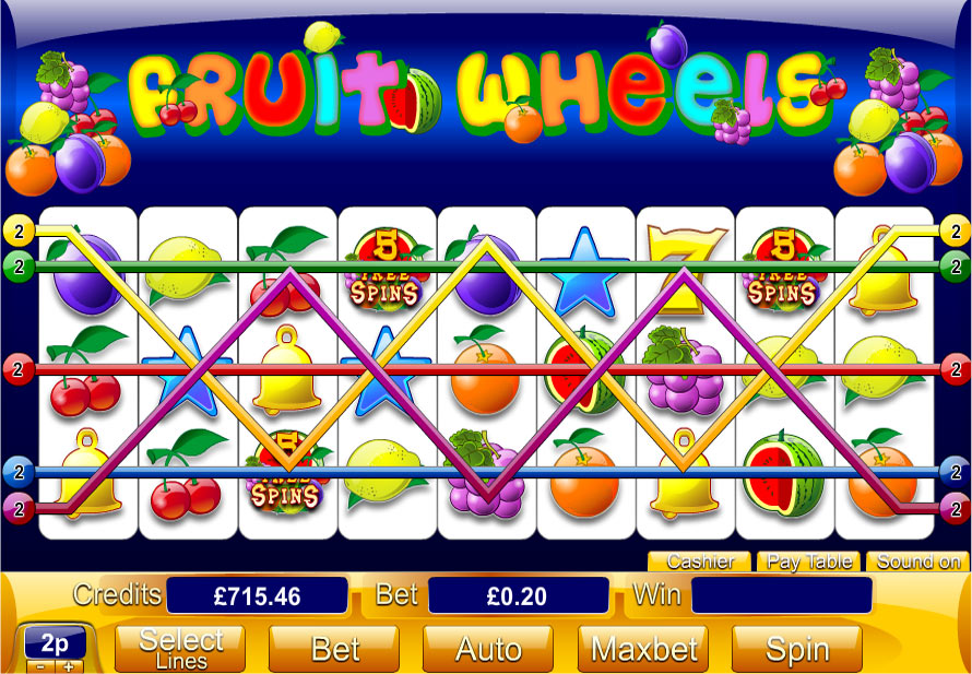 free online casino no deposit required spiele fruits