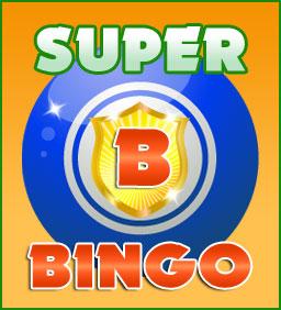 Mohawk Super Bingo